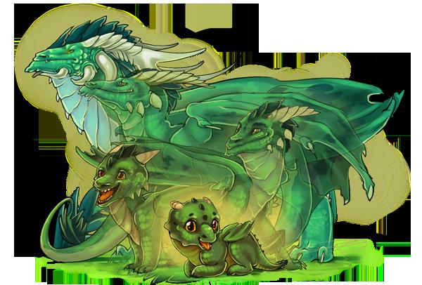 http://dragonsss.spybb.ru/files/0002/8a/e0/42415.png